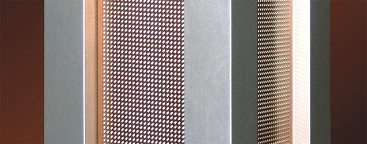 异形铝ManBetX安卓板